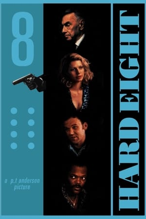 Sidney (Hard Eight)