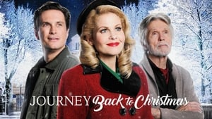 Journey Back to Christmas (2016) – Online Subtitrat In Romana