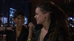 The Real L Word: 1×3