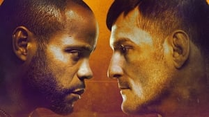 UFC 241: Cormier vs. Miocic 2 wallpapers hd