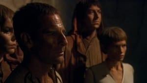 Стар Трек: Ентърпрайз – Сезон 4, епизод 8