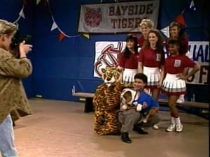 Saved by the Bell: 1×16