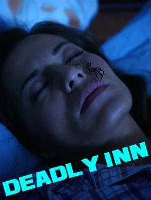Deadly Inn (2018)