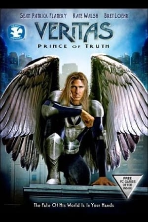 Veritas, Prince of Truth-Azwaad Movie Database