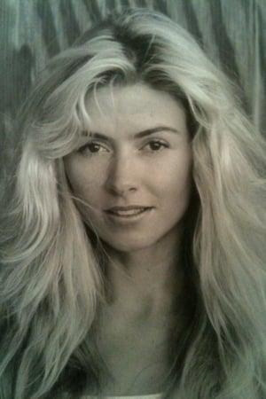 Marya Beauvais