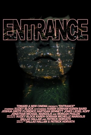 Entrance-Azwaad Movie Database