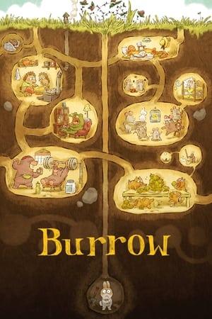 Burrow