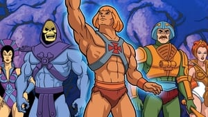 He-Man and the Masters of the Universe: 1×2