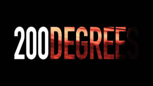 200 Degrees (2017) Legendado Online