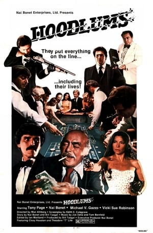 Hoodlums (1980)