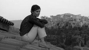 Девушка на мосту 1999 фильм смотреть онлайн