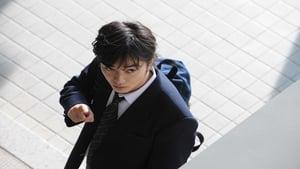 Kiseijû (Parasyte: Part 1) (2014)
