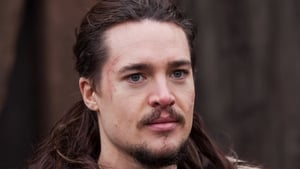 The Last Kingdom: 1×1