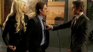 Gossip Girl Season 3 Episode 15