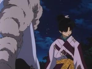 InuYasha: Temporada 1 Episodio 67