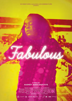 Watch Fabulous Full Movie