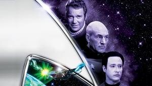 Star Trek: Generations – Star Trek: Γενεές