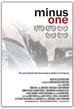 Minus One (2010)