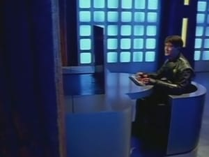 Power Rangers season 11 Episode 37