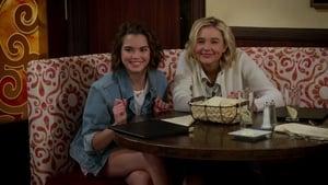 Alexa & Katie Saison 2 episode 3