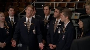 The Ballad of Kenneth Parcell