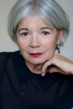 Ilona Schulz