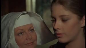 Vanessa 1977 hd full movies