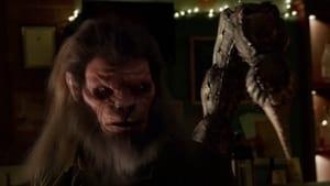 Grimm: Contos de Terror: 3 Temporada x Episódio 11