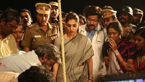 Aramm (2017) Tamil Full Movie Watch Online