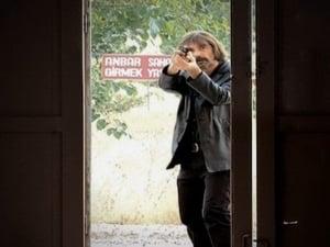 Behzat Ç.: Bir Ankara Polisiyesi: Season 3 Episode 4