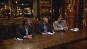 MasterChef Australia: Season 7 Episode 58