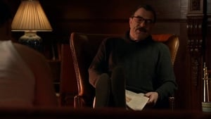 Blue Bloods: 3×20