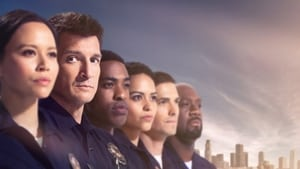 The Rookie (TV Series 2018/2020– )