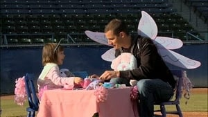 Tosh.0 Season 2 :Episode 9  Phillies Fan's Daughter