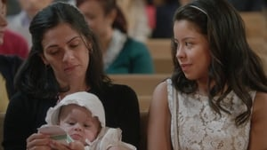 The Fosters Season 3 : Faith, Hope, Love