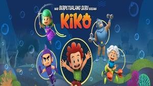 Liburan Bersama Kiko [2019]