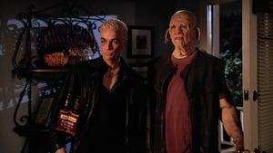 Buffy the Vampire Slayer: 6×14