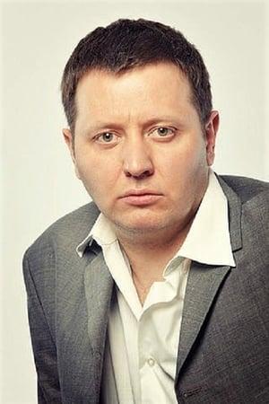 Vladislav Kotlyarskiy