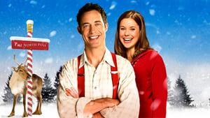 Сняг 2: Коледна Забрава (2008)