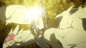 The Familiar of Zero Season 4 Episode 10