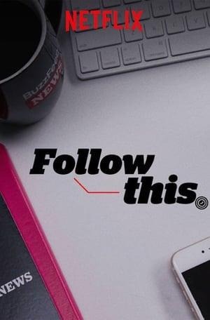 Follow This – Urmărește-mă! (2018)