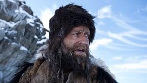 Iceman 2014 ล่าทะลุศตวรรษ