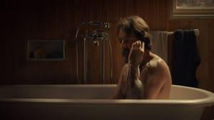 La bañera (2021)