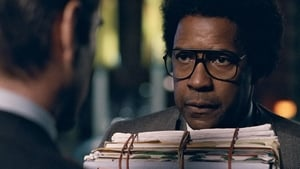 Roman J. Israel, Esq. (2017) Full Movie Online