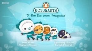 The Octonauts Season 4 Episode 10
