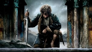 The Hobbit: The Battle of the Five Armies (2014) Bluray 480p, 720p