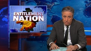 The Daily Show with Trevor Noah 20×74