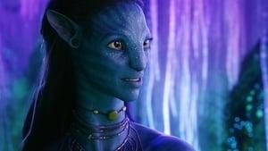 Avatar (2009)