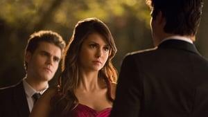 The Vampire Diaries: 4×19