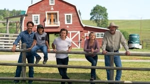 Heartland: Season 12 Episode 5 S12E05